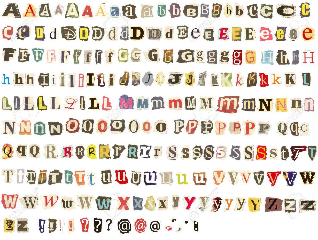 Dcolor 216 Pi/èCes S/éRies Kit de Lettres de LAlphabet Magn/éTique avec Tableau Magn/éTique ABC Majuscules et Minuscules pour Outil dapprentissage de LOrthographe pour Enfants