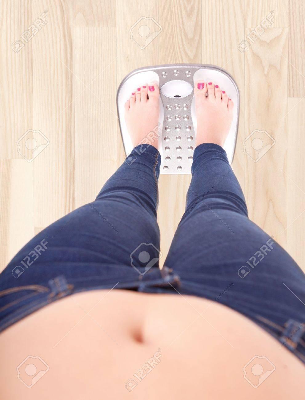 Аквааэробика эффективна ли для похудения