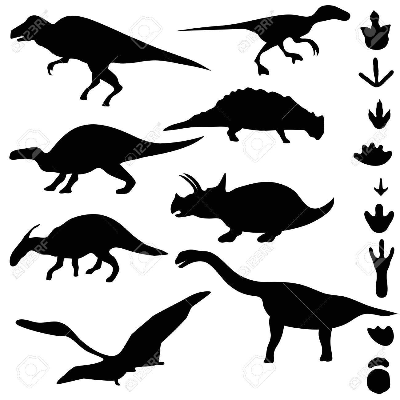 Las Signaturas De Los Dinosaurios Y Huellas De Dinosaurios Coleccion De Siluetas De Dinosaurios Ilustraciones Vectoriales Clip Art Vectorizado Libre De Derechos Image 66448758 15 july 2016 · hermosillo, mexico ·. las signaturas de los dinosaurios y huellas de dinosaurios coleccion de siluetas de dinosaurios