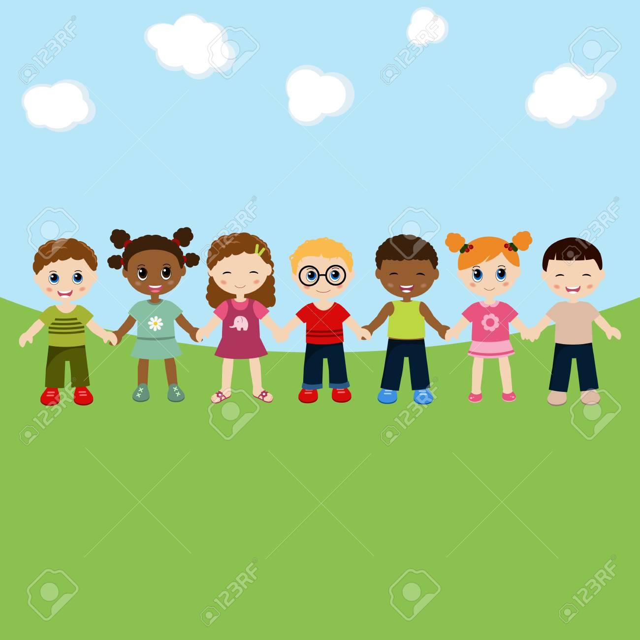 Unduh 1000+ Background Hd Child Terbaik