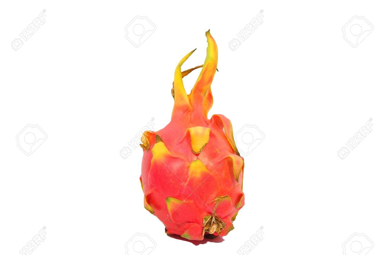 """Résultat de recherche d'images pour """"fruits du dragon"""""""