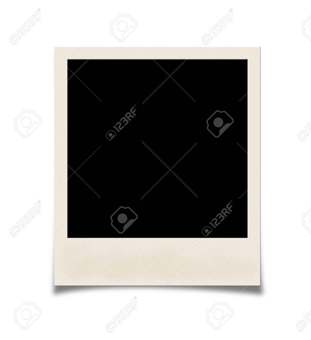 Photo isolated on white Stock Photo - 9818841