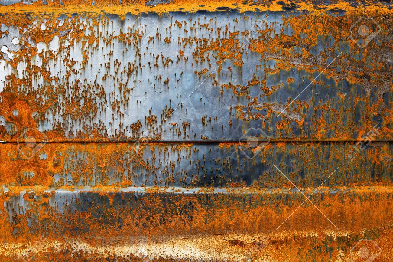 rusty metal texture stock photo picture and royalty free image