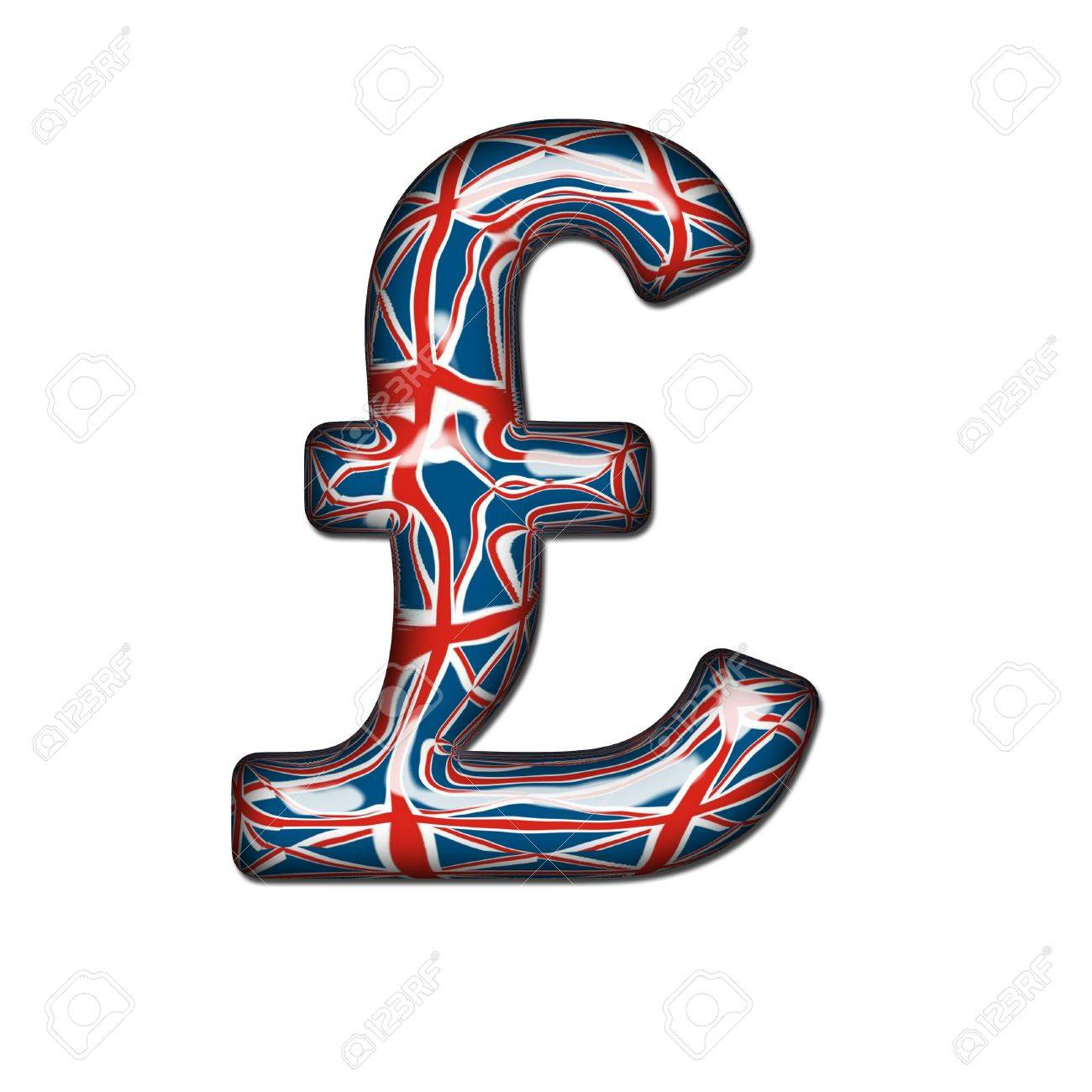 Glass british pound sterling symbol complete with clipping path glass british pound sterling symbol complete with clipping path stock photo 495038 biocorpaavc Gallery