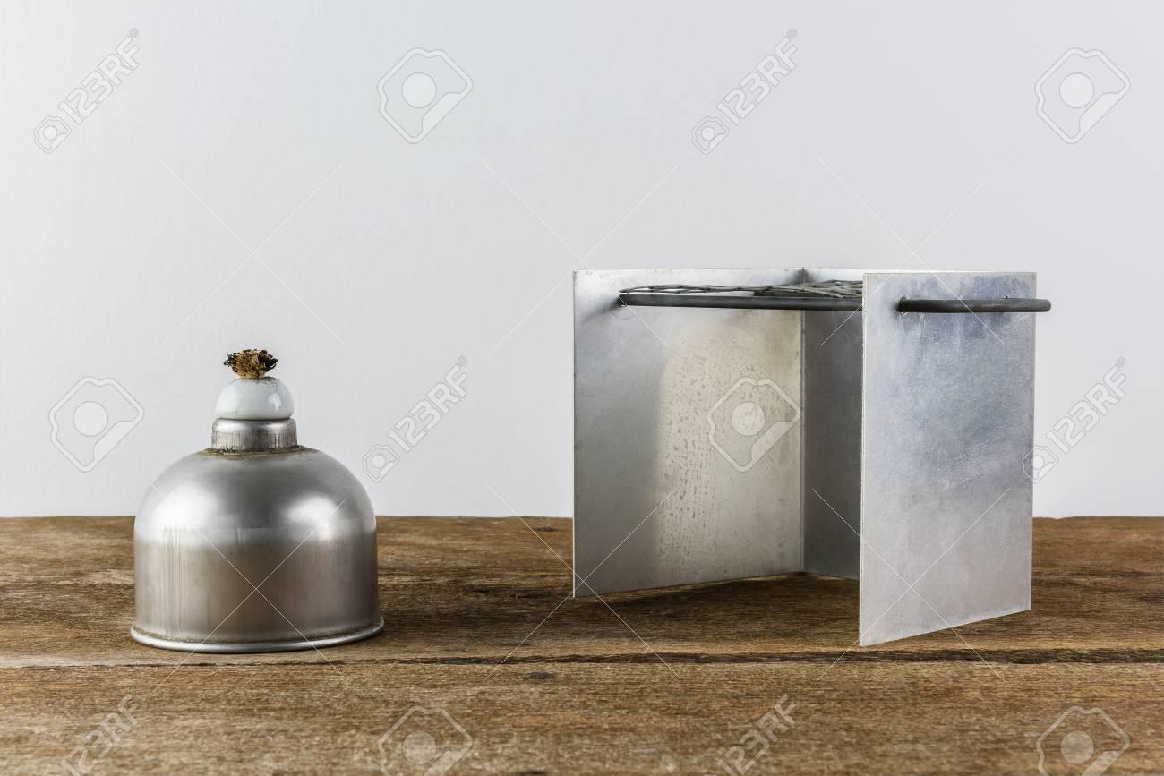 Alcohol Lamp, Laboratory Spirit Lamp Filled With Alcohol Burns ... for Laboratory Spirit Lamp  153tgx