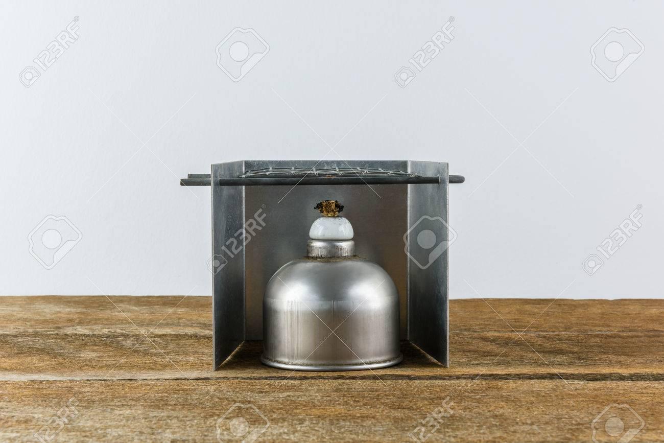 Alcohol Lamp, Laboratory Spirit Lamp Filled With Alcohol Burns ... for Laboratory Spirit Lamp  588gtk