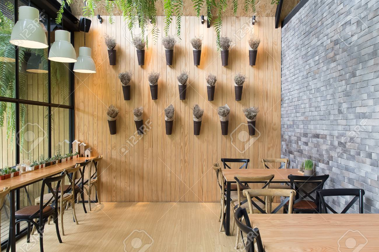 cafe design modern creating your home style rh oifmttalia petcostumes store