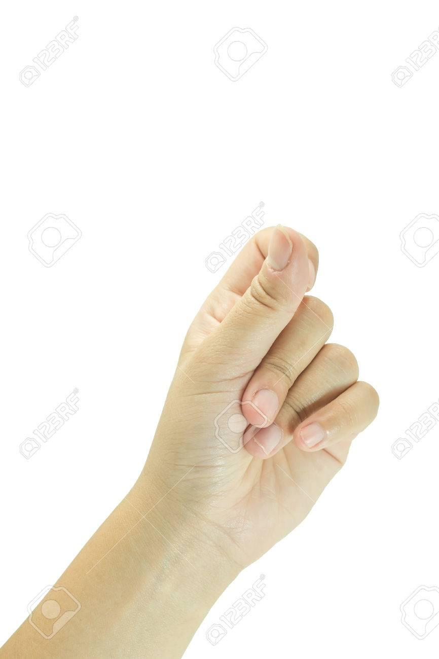 Фокусы с пальцами и их секреты: описание и инструкция 41