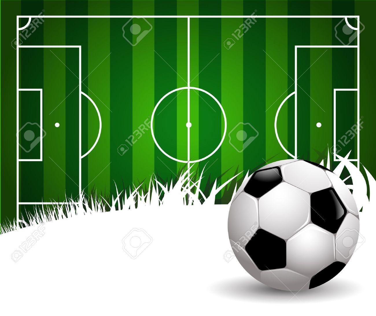 Escuela de Fútbol Fondos