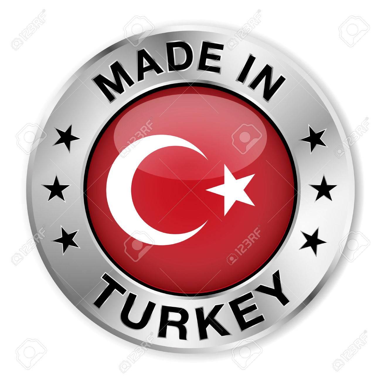 made in turkey ile ilgili görsel sonucu