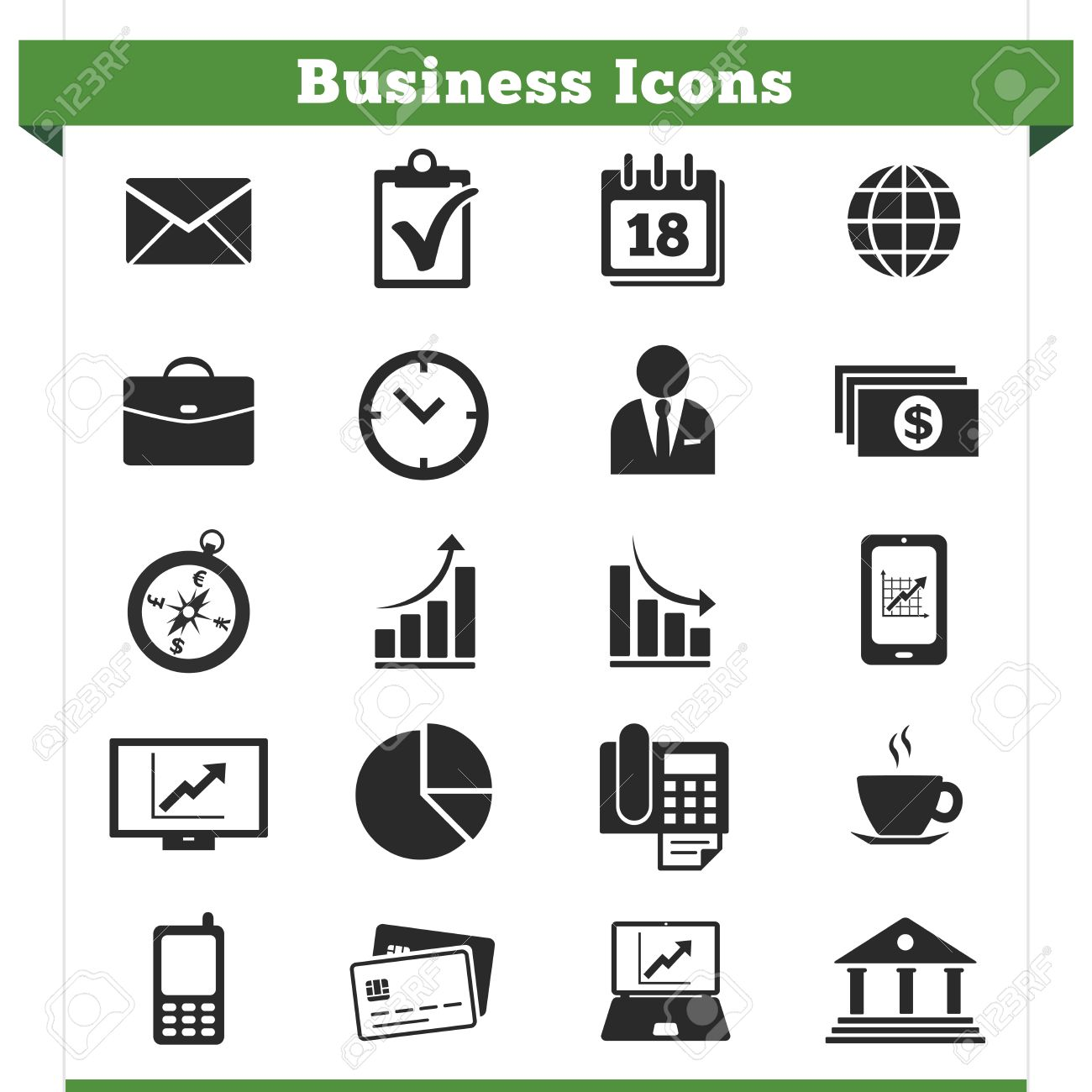 Phone icon business card gallery free business cards phone icon for business cards images free business cards business card phone icon image collections free magicingreecefo Gallery