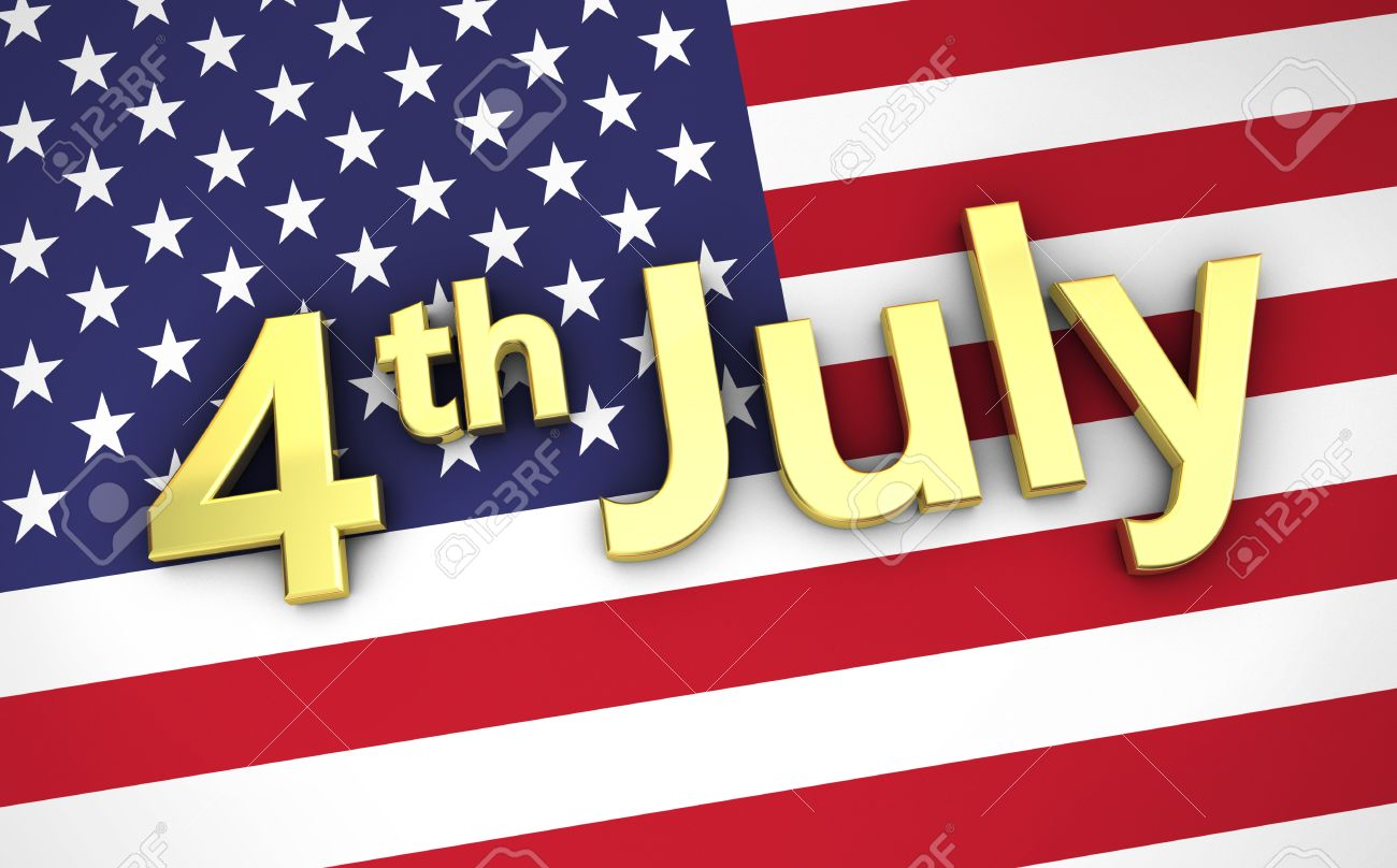 What do you know about US Independence Day 45