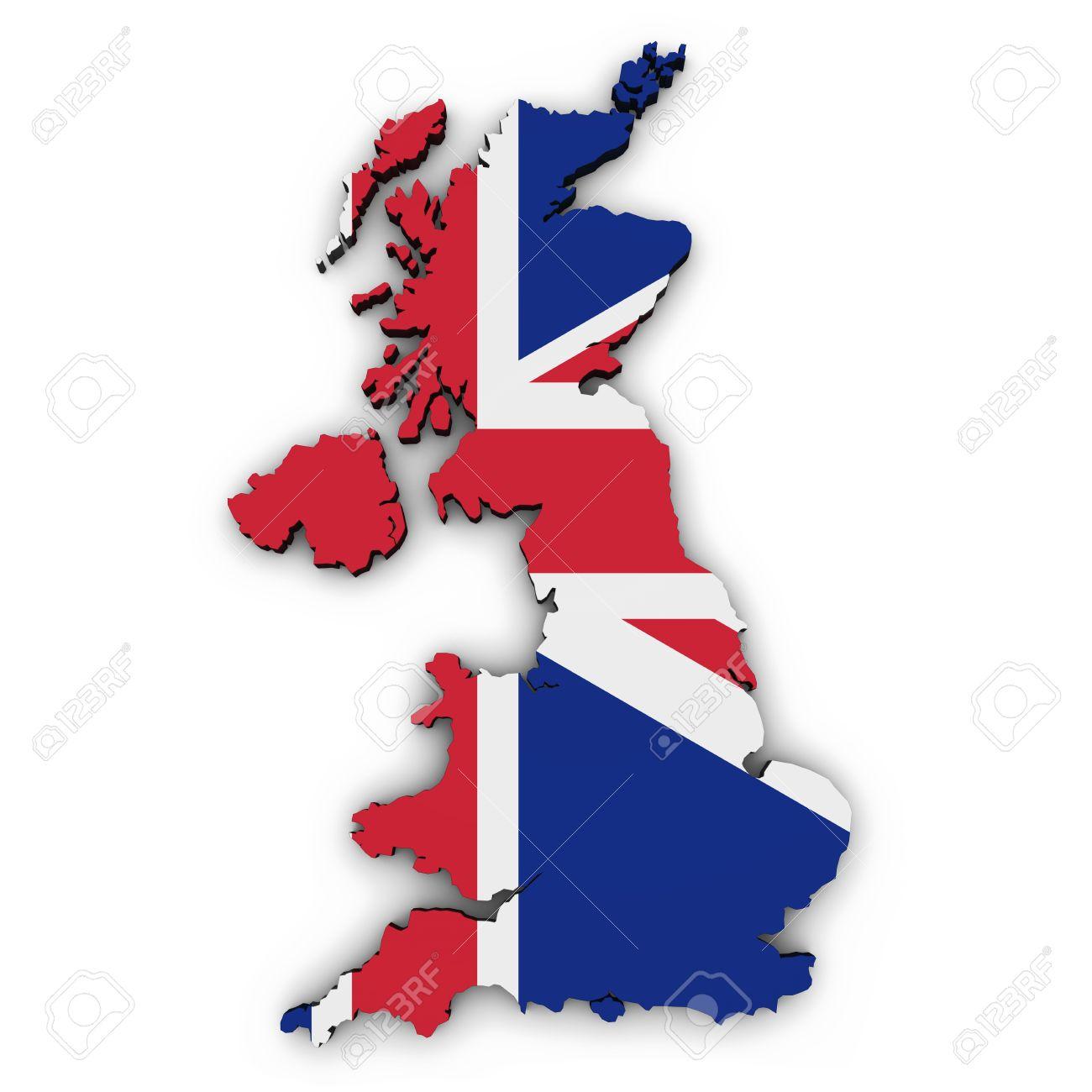 最も人気のある イギリス 国旗 イラスト 無料の Hd の壁紙の数千人