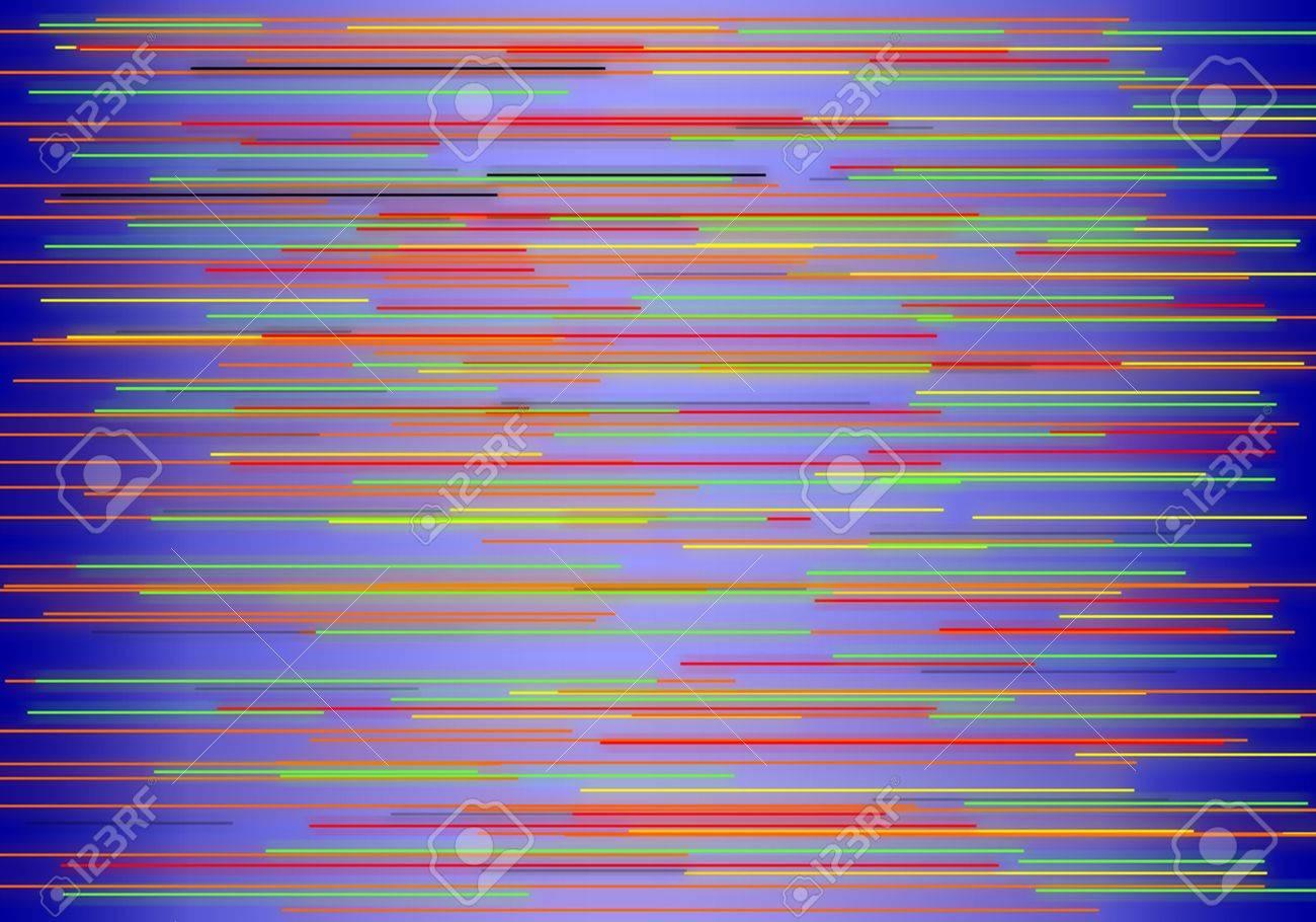 Solo Color De Fondo De Líneas Fotos Retratos Imágenes Y Fotografía De Archivo Libres De Derecho Image 21418776