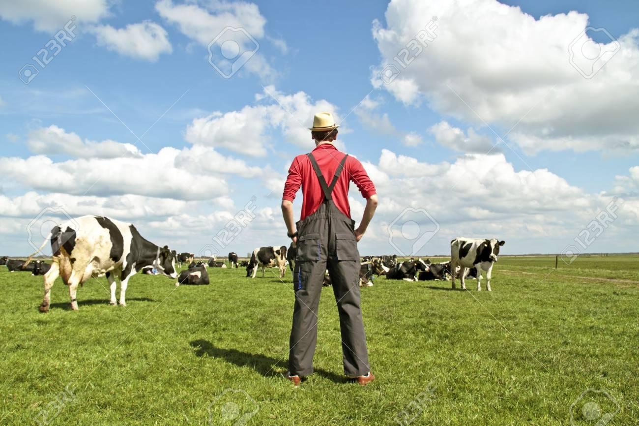 Rsultat de recherche dimages pour fermier