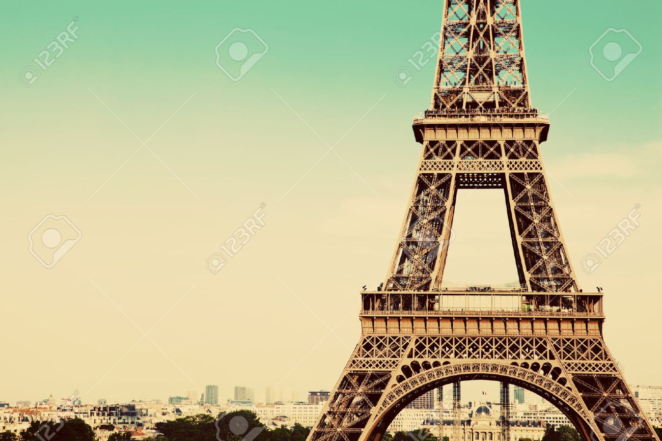 eiffel tower stock photos royalty free eiffel tower images and
