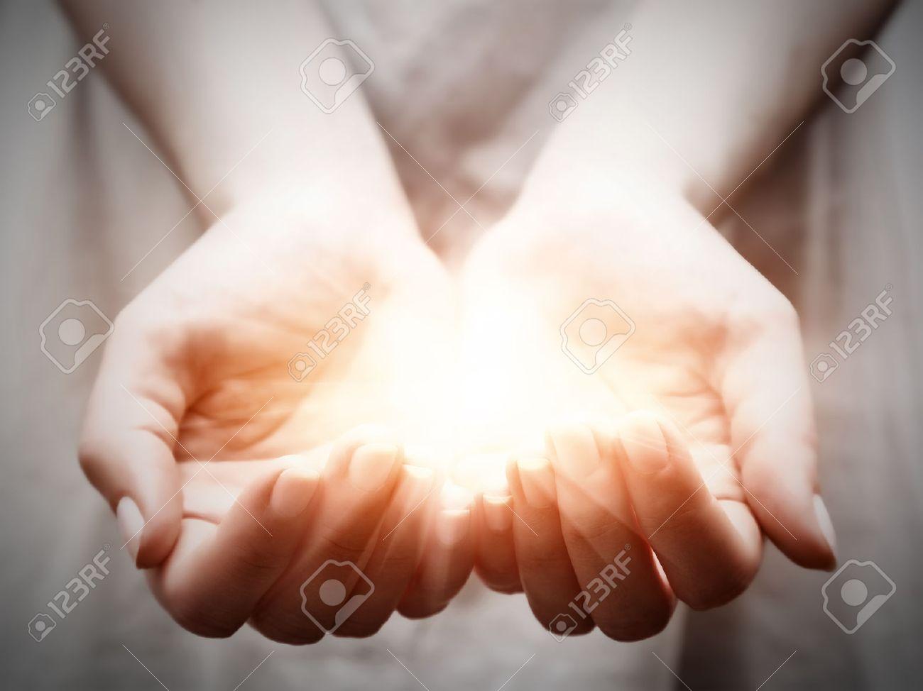Дай мне свою руку я отдам свое