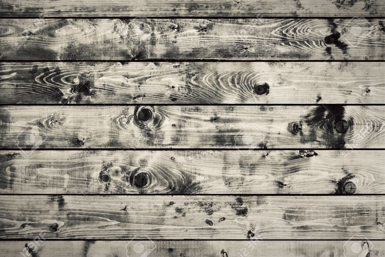 Grunge Rustic Wood Wall Vintage Background High Details Hd