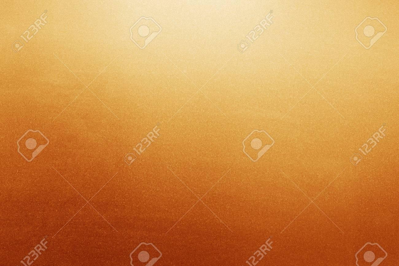 Vetro Satinato Sfondo Rosso E Giallo Tessitura Con Retroilluminazione Dettagli Alti Qualità Hd