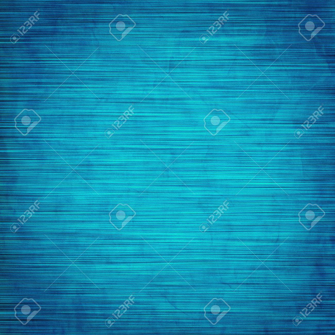 Elegant Blue Abstract Background Pattern Texture Hd Quality