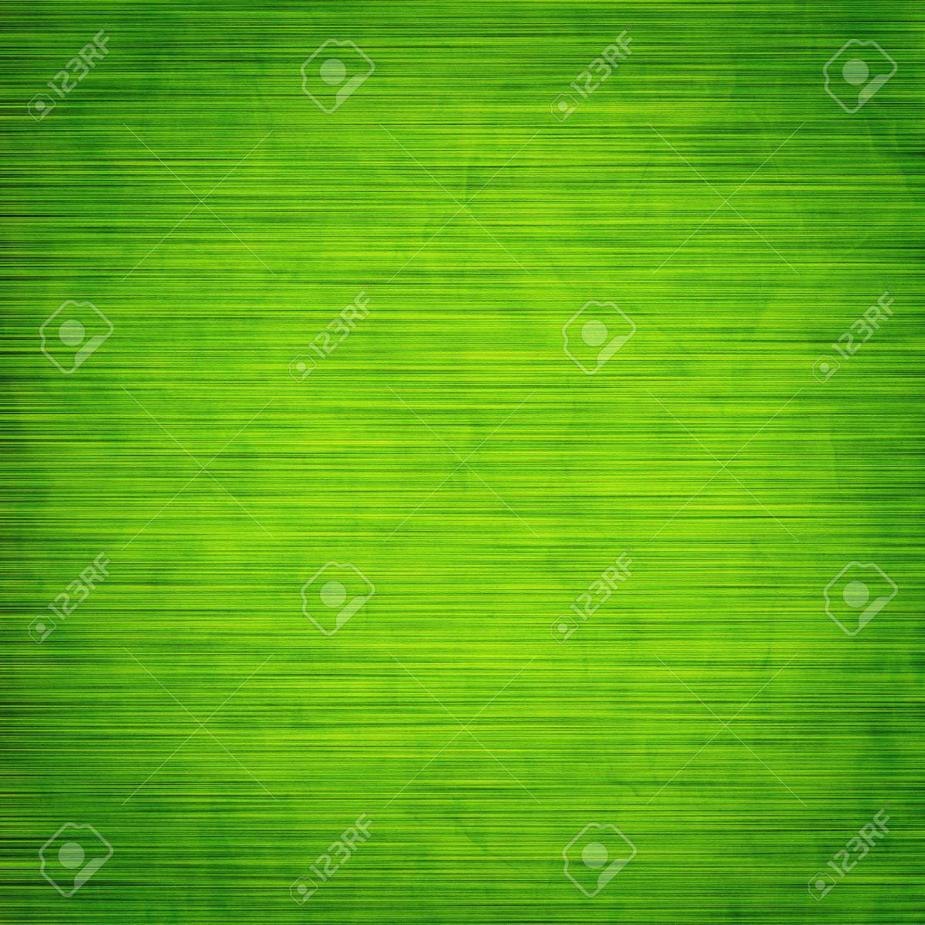 Elegant Green Abstract Background Pattern Texture Hd Quality