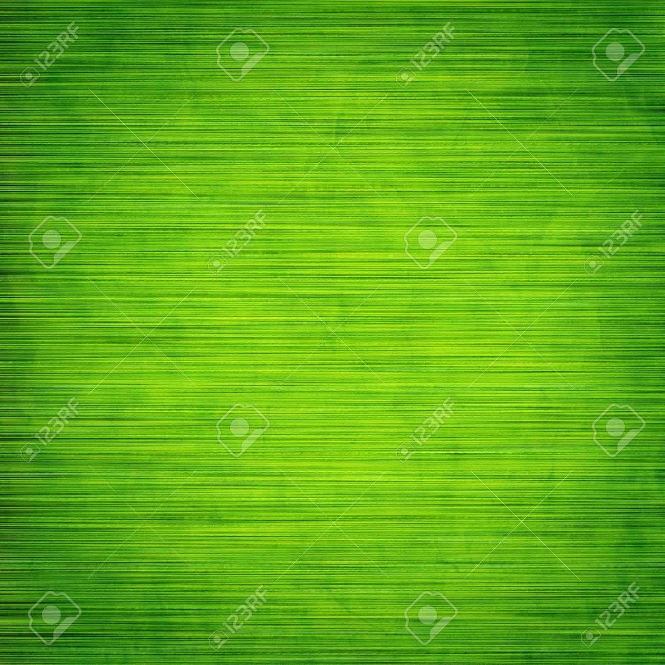 Elegante Sfondo Verde Astratto Modello Trama Qualità Hd Altissima Risoluzione