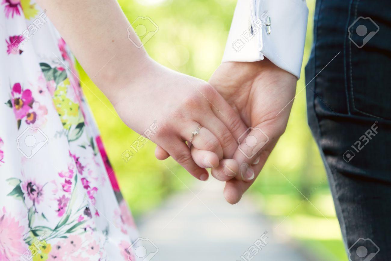 Wann gehen Sie von der Datierung zu einem Paar