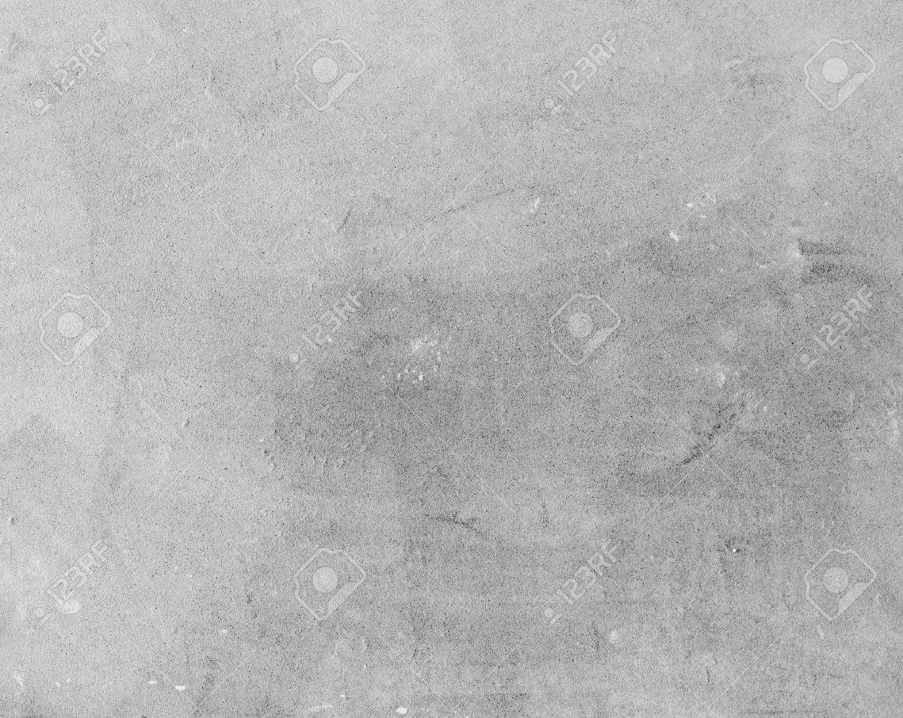 Beton Putz Boden Hintergrund Mit Naturlichen Grunge Textur Raw