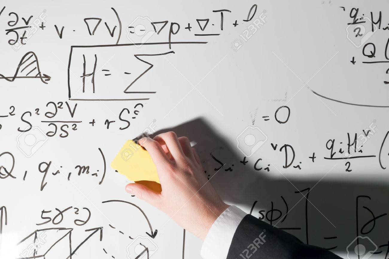 Whiping the whiteboard complex math formulas mathematics and complex math formulas mathematics and science with economics concept real biocorpaavc