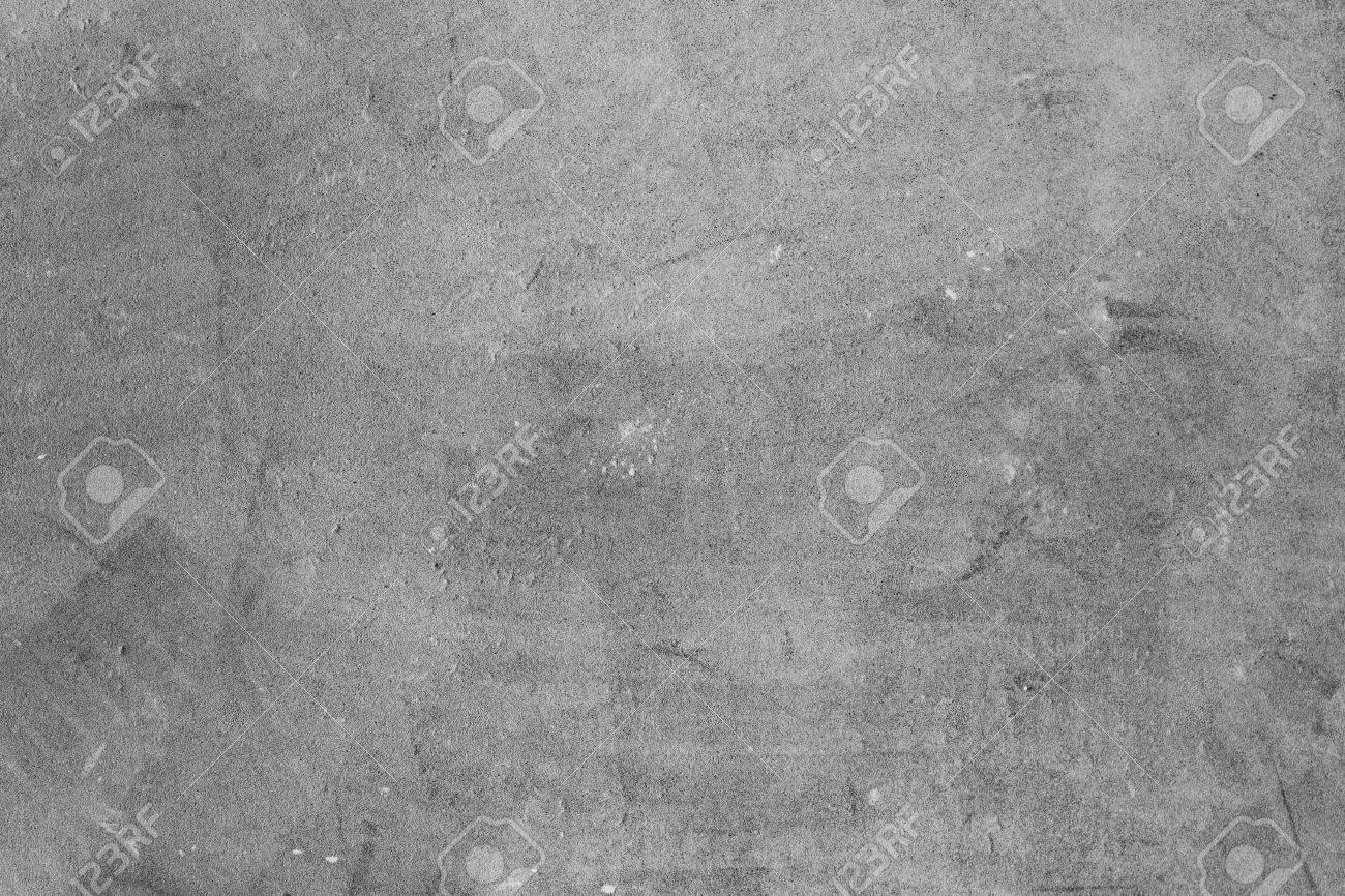Beton Estrich Hintergrund Naturliche Grunge Textur Rohe