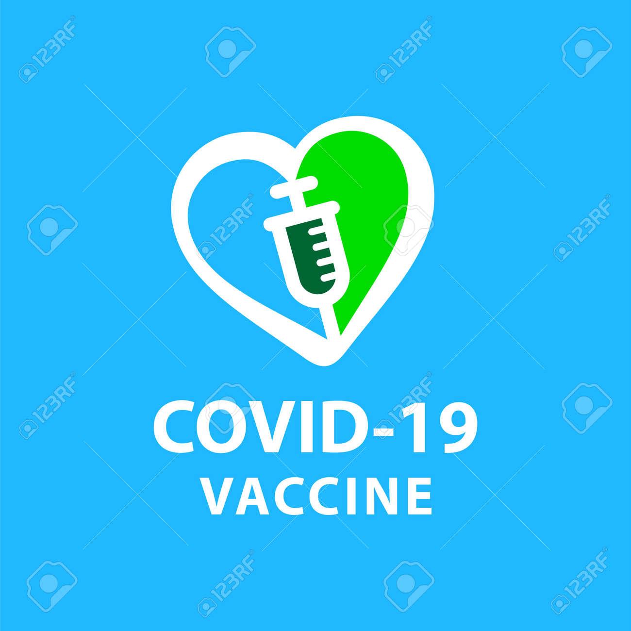i got my covid-19 vaccine!, vaccine lover concept - 167256304