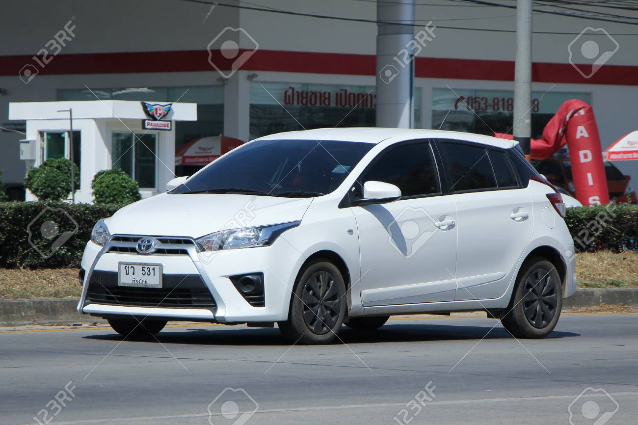 Kekurangan Toyota Thai Harga
