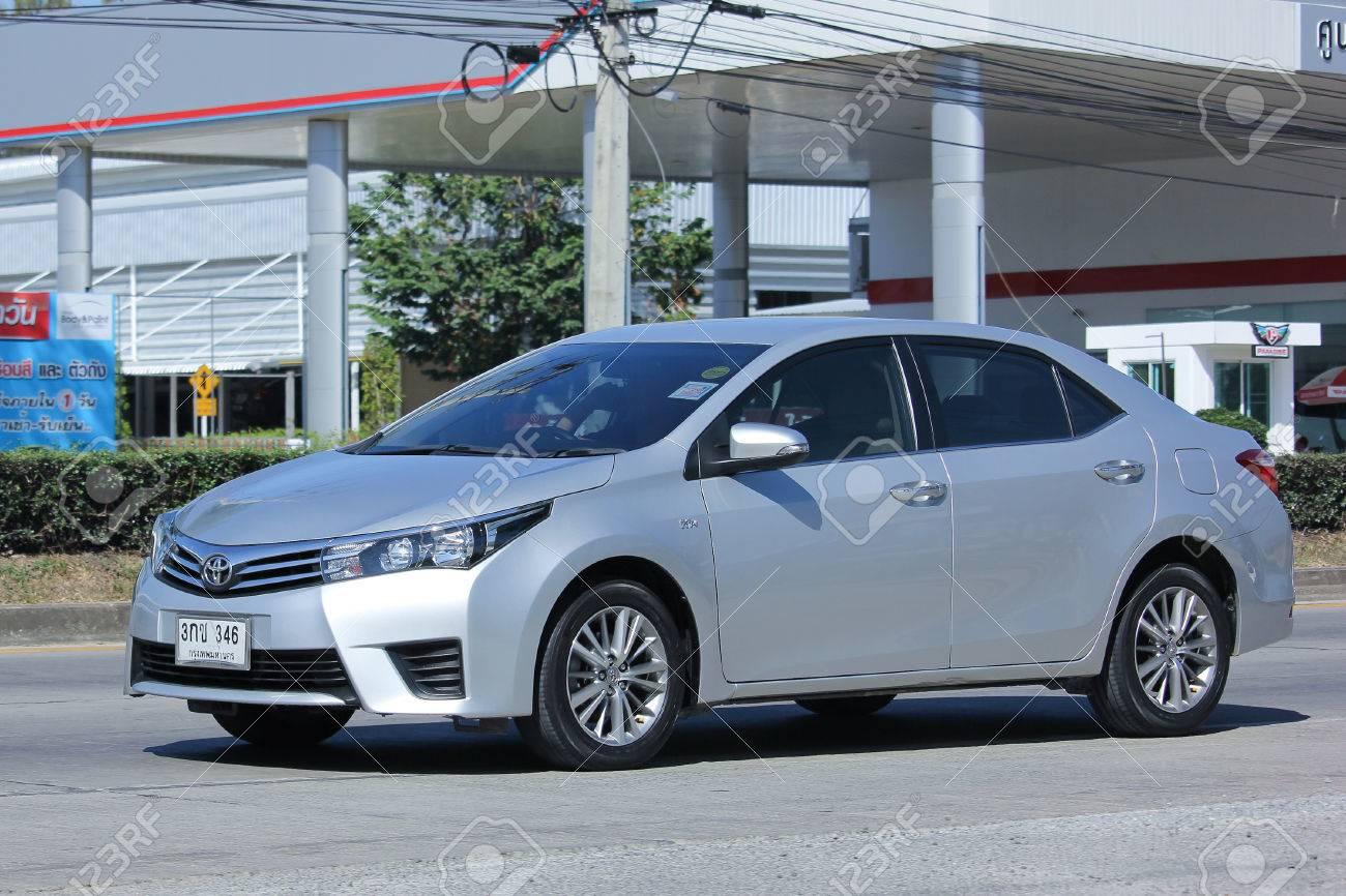 Kelebihan Kekurangan Toyota Altis 2015 Spesifikasi