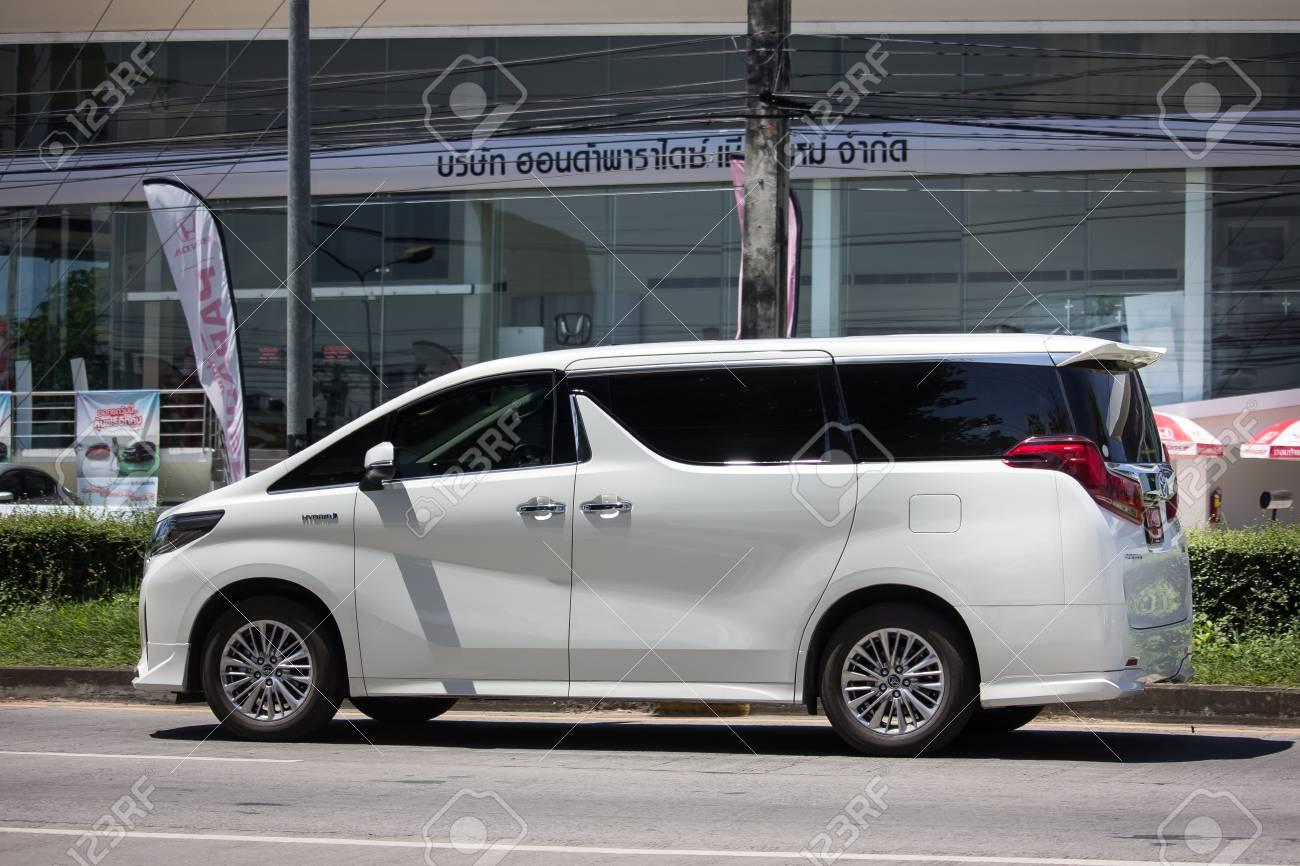 Kelebihan Kekurangan Toyota Alphard 2018 Tangguh