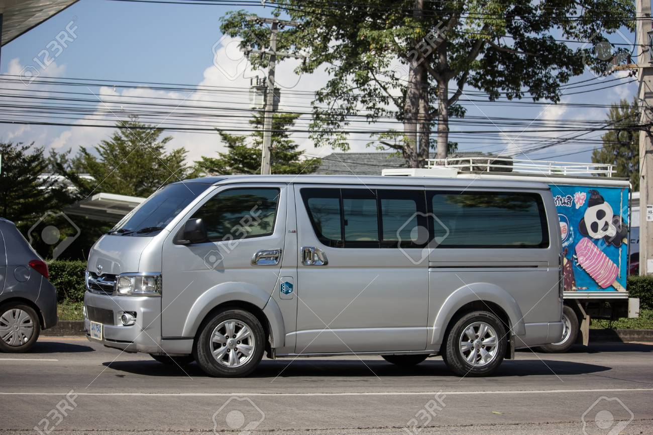 Chiangmai Thailand November 15 2018 Private Old Car Peugeot Stock Photo Picture And Royalty Free Image Image 116484407