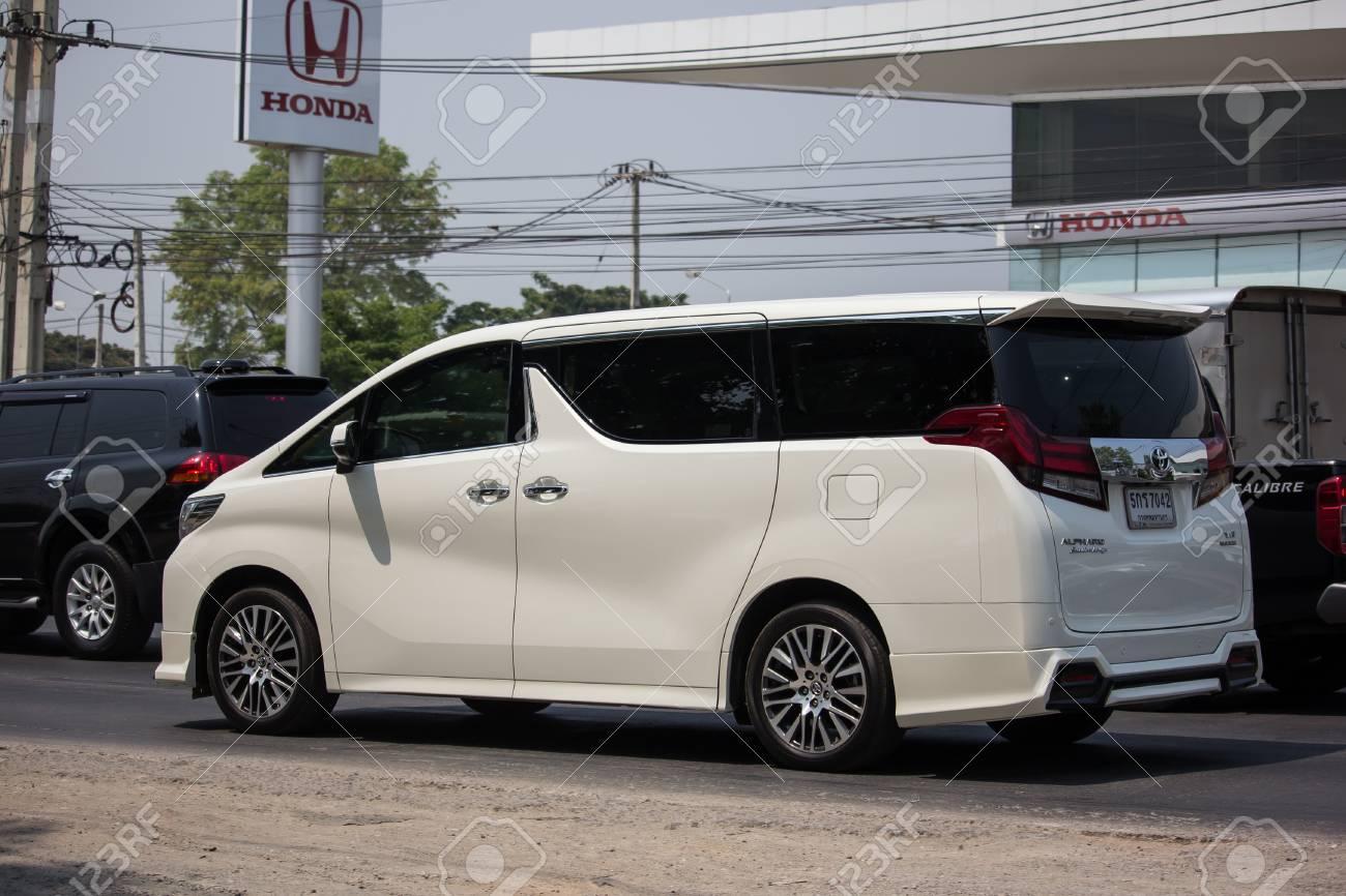 Kekurangan Toyota Alphard 2019 Spesifikasi