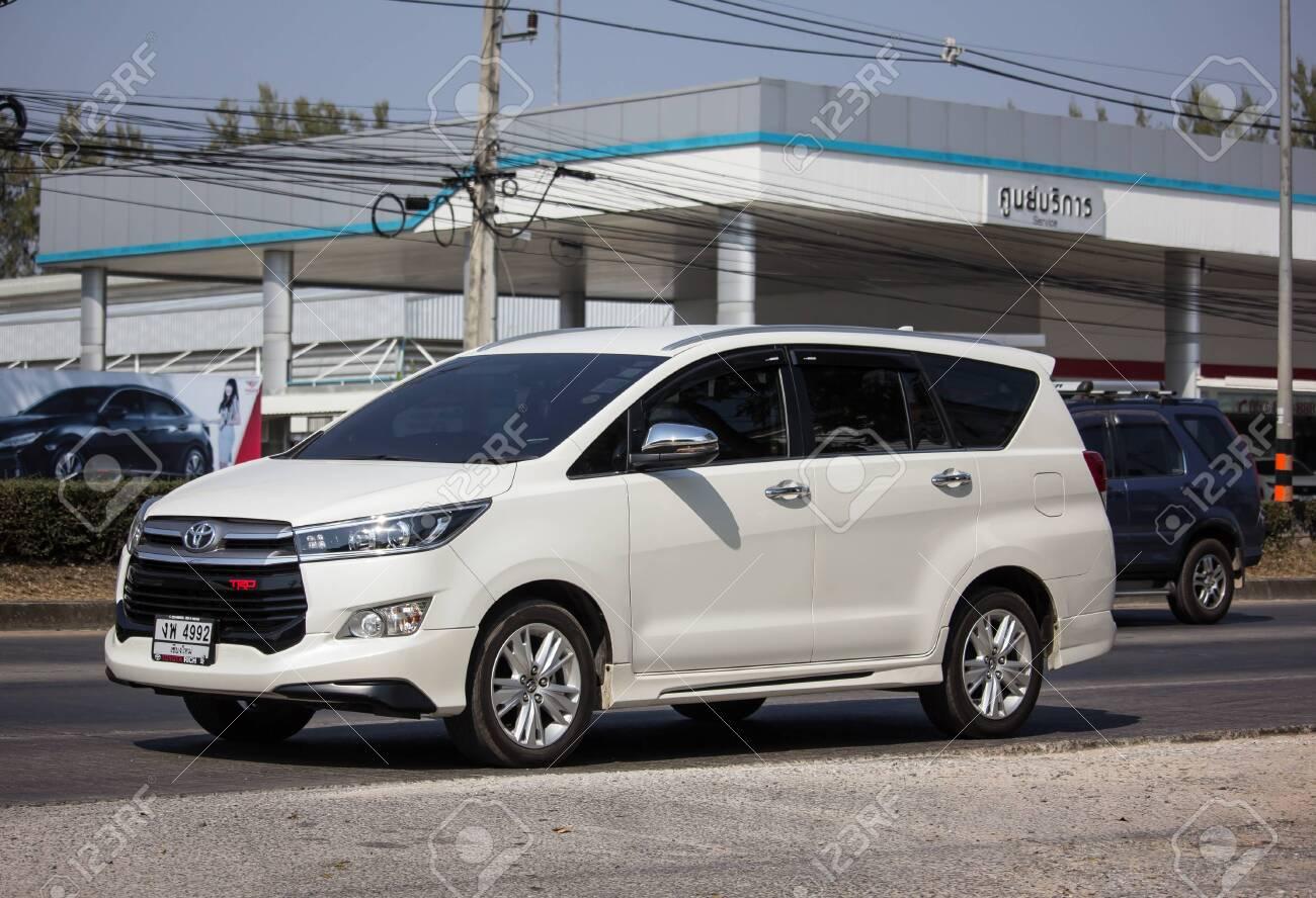 2020 Toyota Innova Release Date