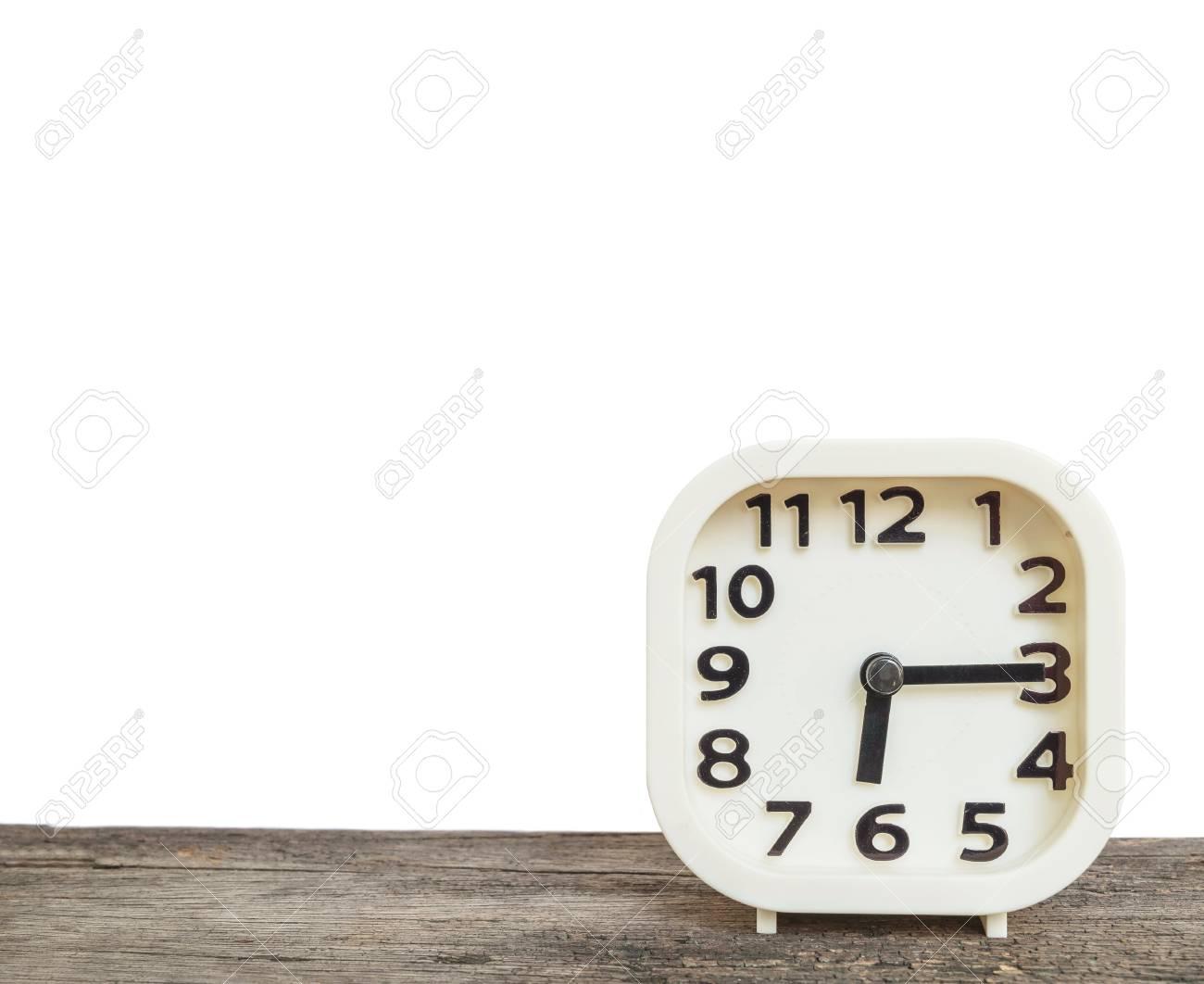 15 Y O Decorar Las Seis Reloj 6 Blanco Muestran Cuarto Primer Para QdWEoxBCre