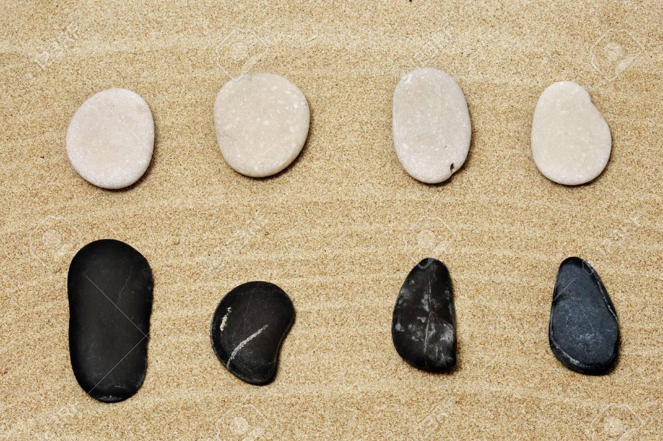 stones Stock Photo - 5503633