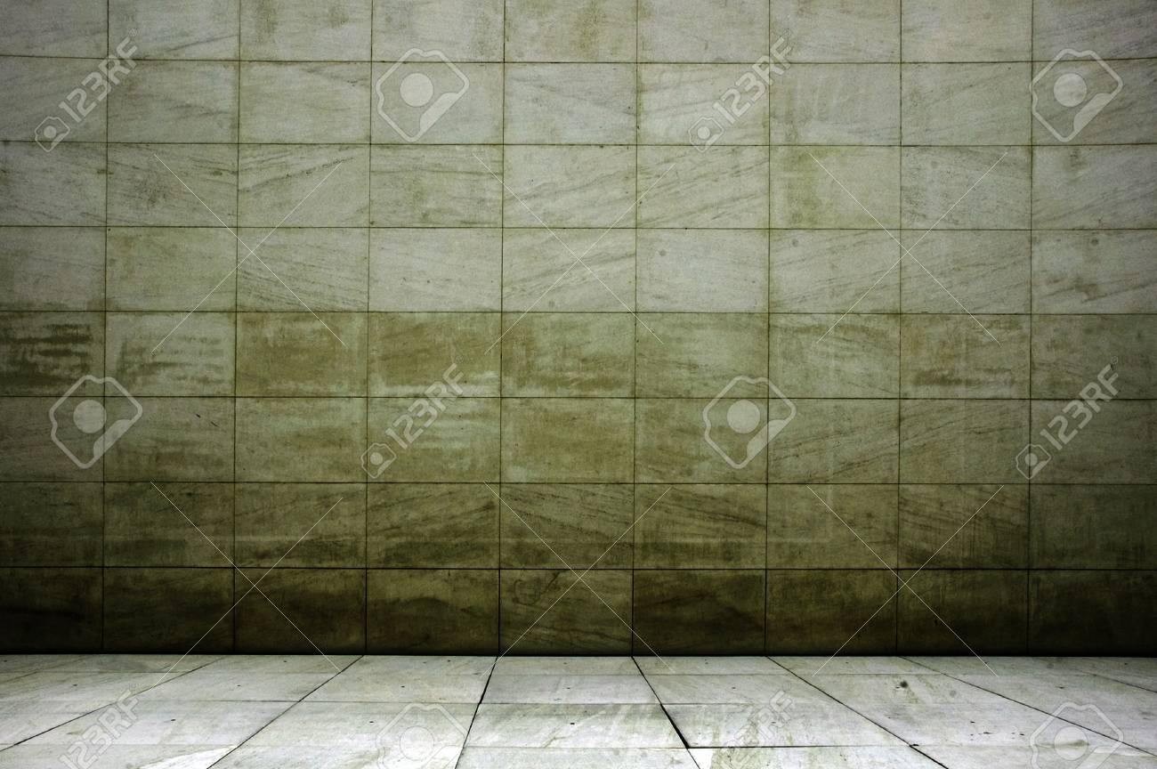 background made of a close-up of the wall Stock Photo - 6416935
