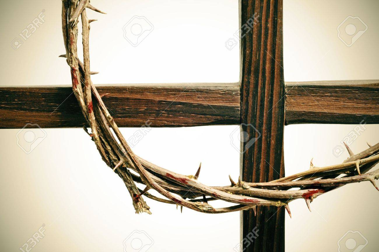 holy week stock photos u0026 pictures royalty free holy week images