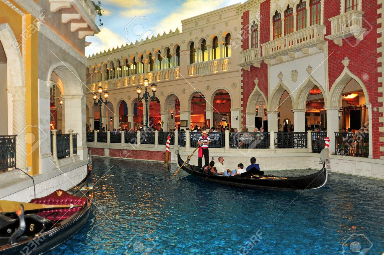 Venetian casino resort llc no deposit casino bonus codes 2012