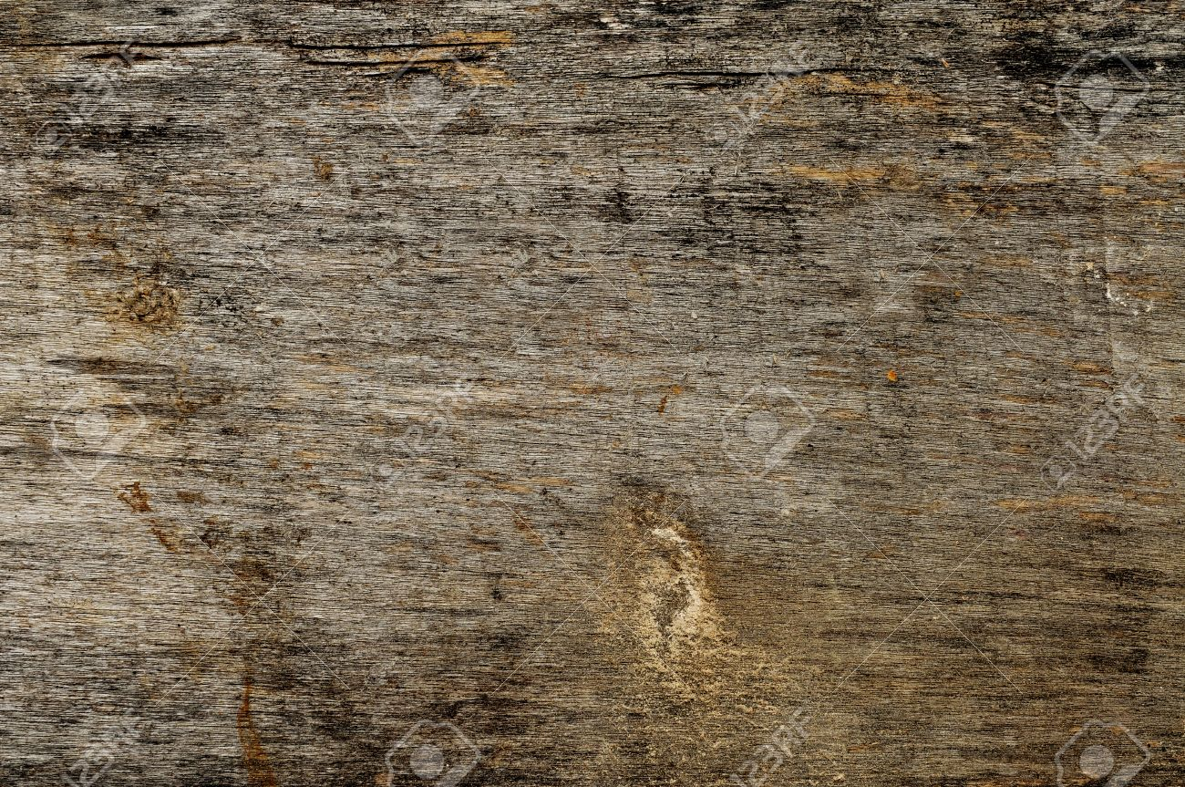 Old wooden boards as background - Background Made Of A Closeup Of An Old Wooden Board Stock Photo 24530589