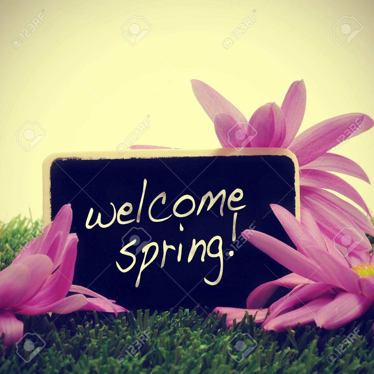 springtime word stock photos u0026 pictures royalty free springtime