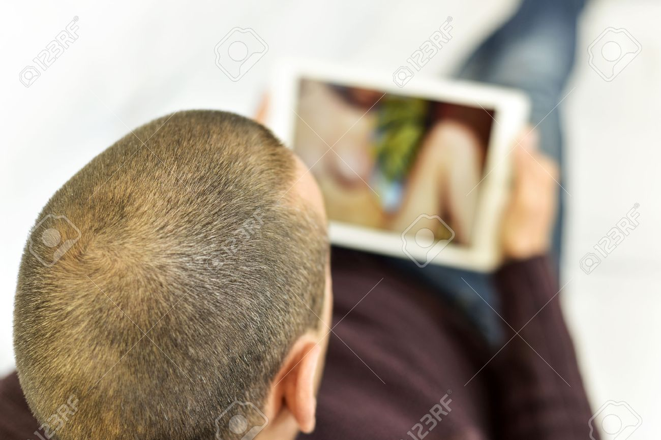 x rated stock photos. royalty free x rated images