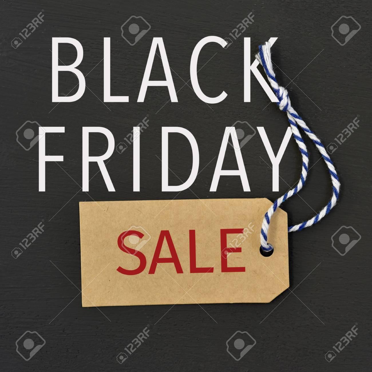 sale written book black friday