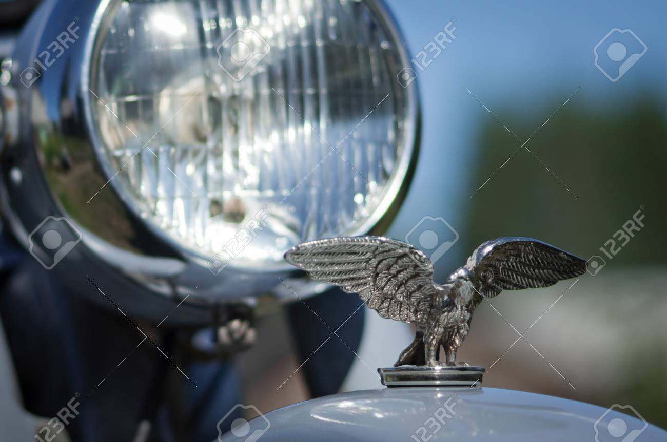 Motorcycle Stock Photo - 13370538