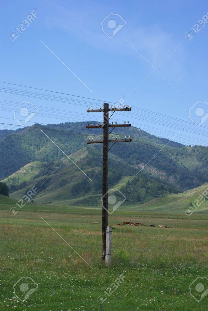 """Resultado de imagen de postes del telegrafo en costa rica"""""""