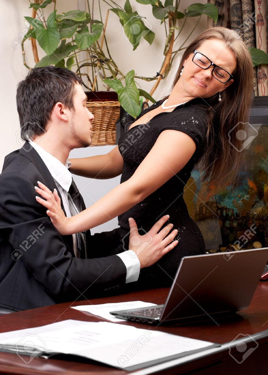 male-office-sex-plus-anal-galleries