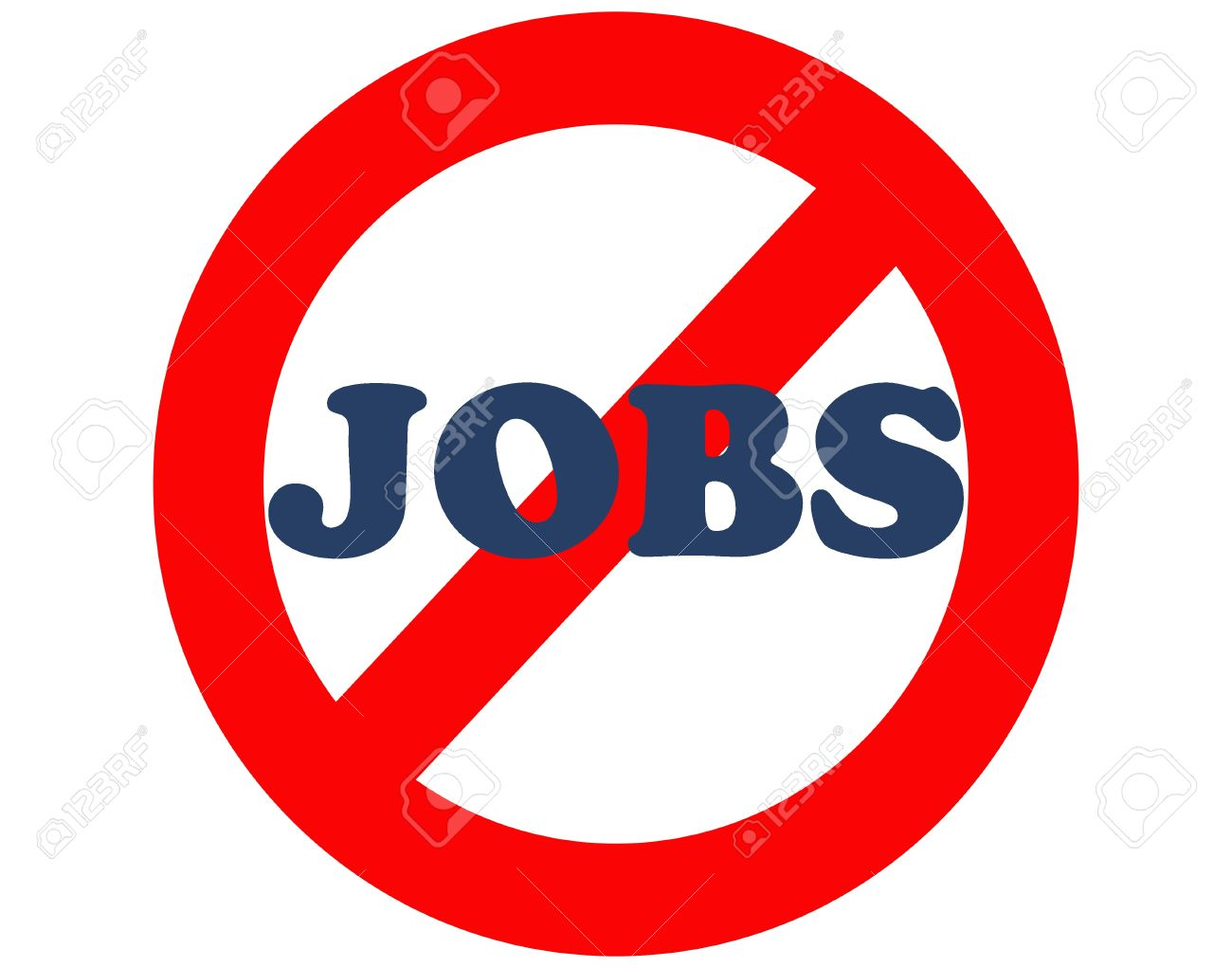 no work no jobs no employment stock photo picture and royalty